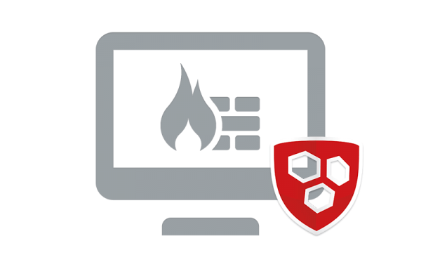 Sophos Firewall Manager für XG-Serie