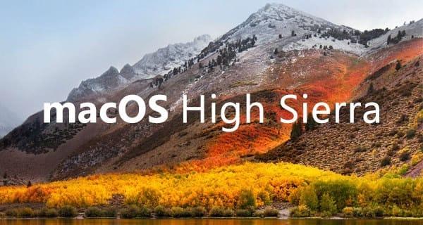 macOS-high-sierra-min