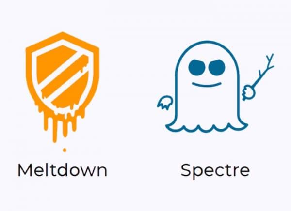 meltdown-spectre-min
