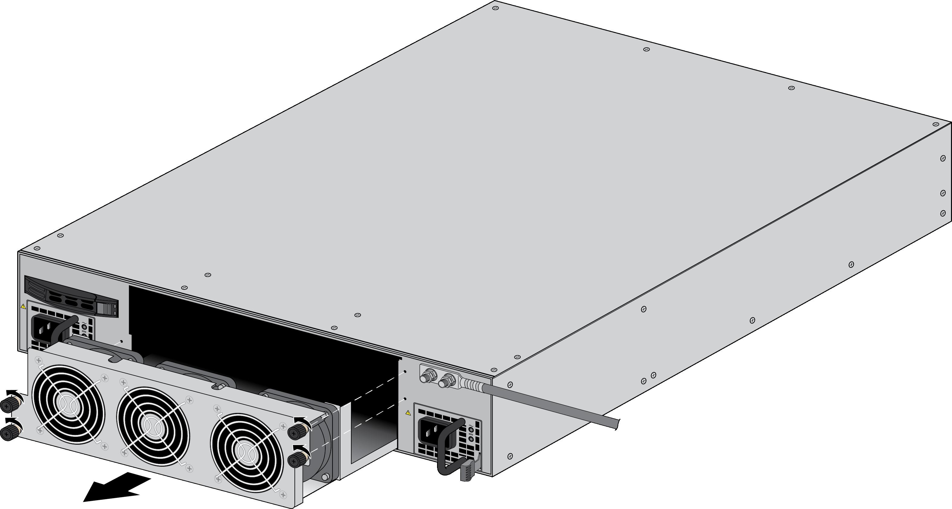 replace-pa3200-1