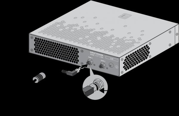 Palo Alto Networks Netzteil für PA-220