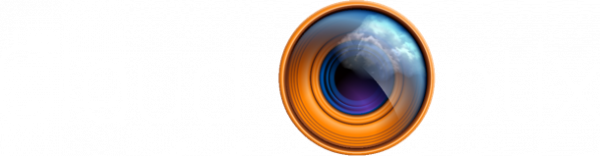 Cloud-Optix-banner