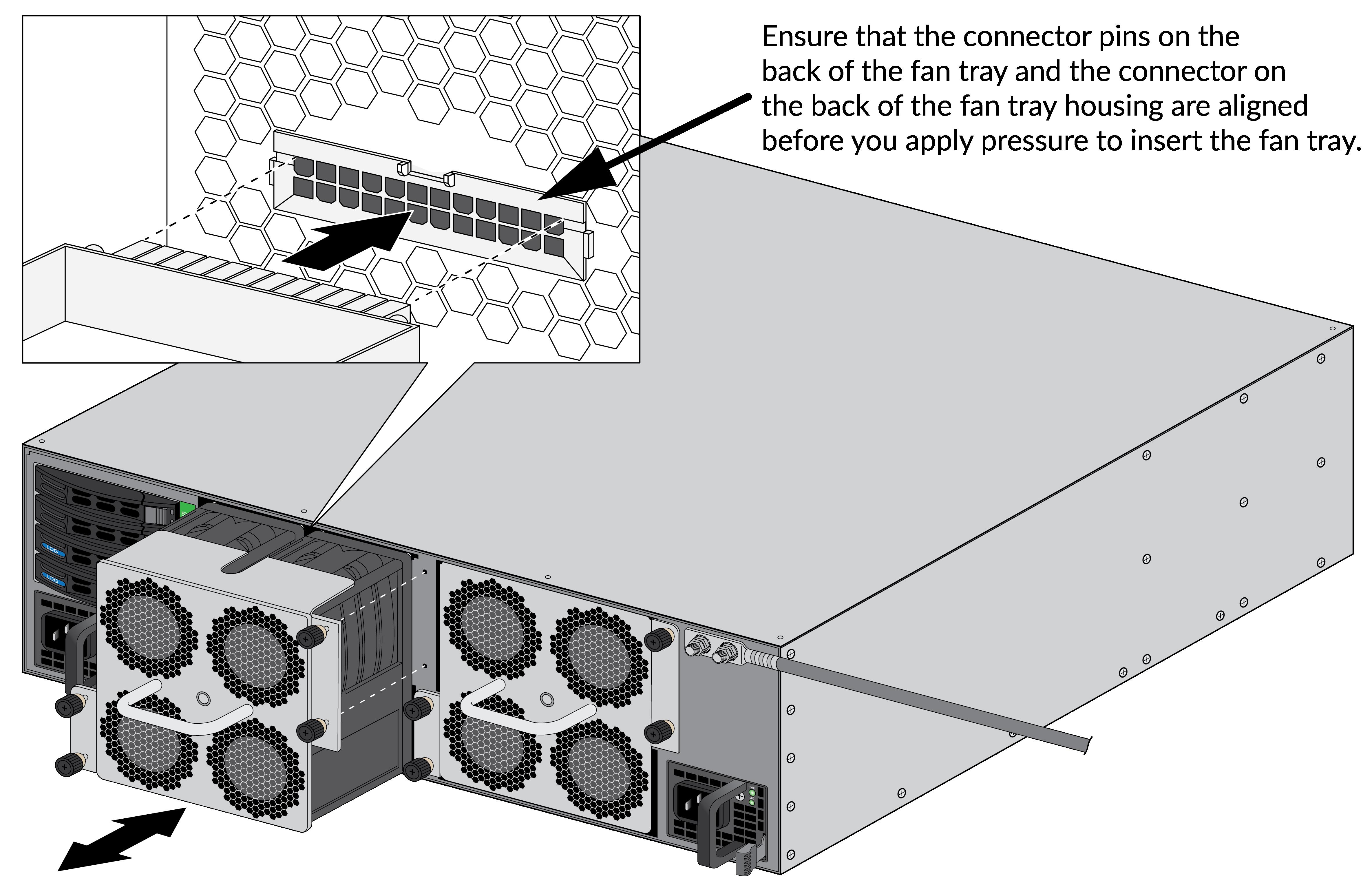 replace-fan-tray-pa-5200-1