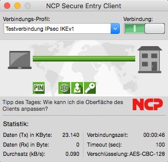 Entry_Mac_DE