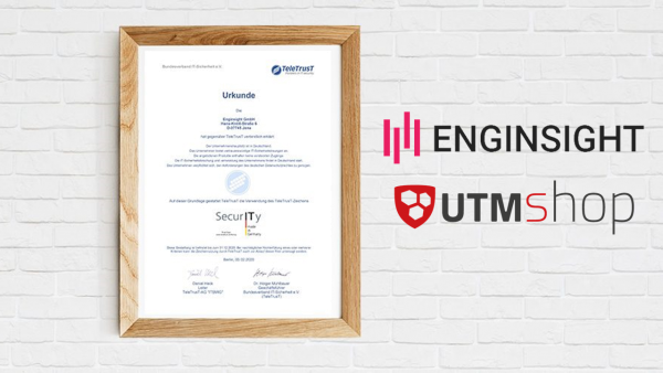 utmshop_enginsight_it_security_made_in_germany