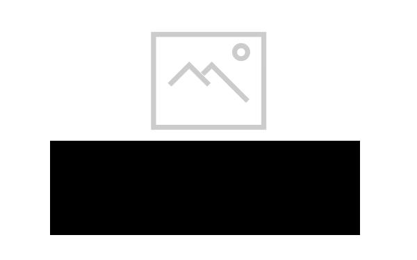 Sophos SG/XG 1xx Rev.3 Ersatznetzteil
