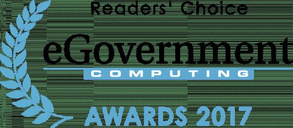 award-min