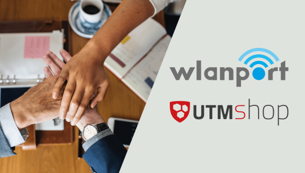 partner_utmshop_wlanport