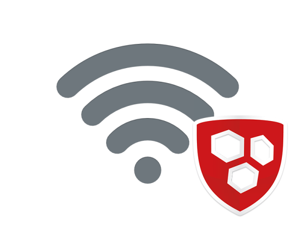 Sophos SG 135 Wireless Protection (SG135 Subscription) - GOV