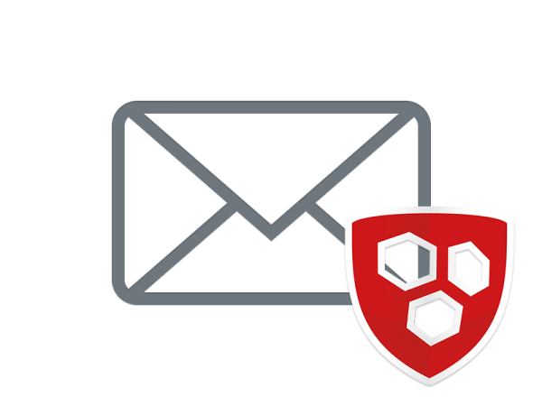 Sophos UTM 2500 Email Protection (UTM2500 Subscription) - GOV