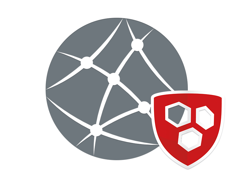 networkprotection-min