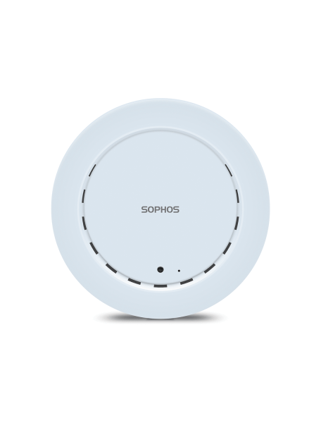 Sophos AP15C (Ceiling Mount Access Point)