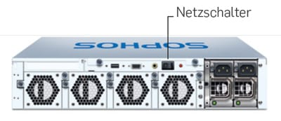 sophos_xg_750-netzschalter
