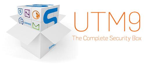 Sophos-UTM-9