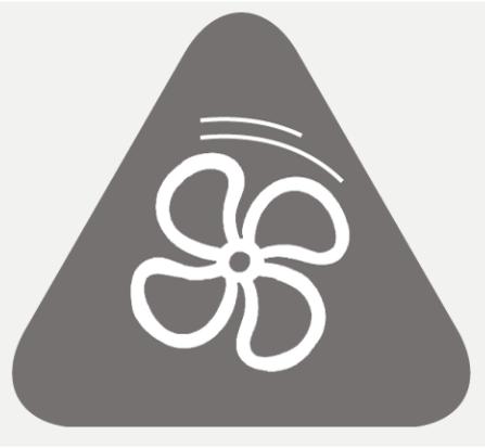 bild5_produktsicherheit
