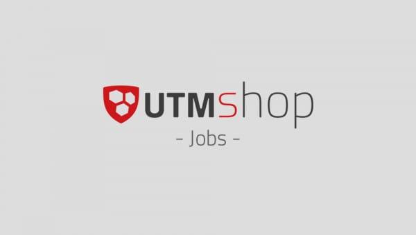 news_jobs-min
