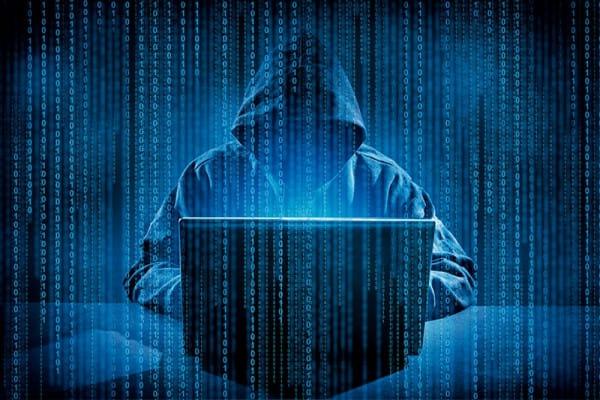 cyber-min