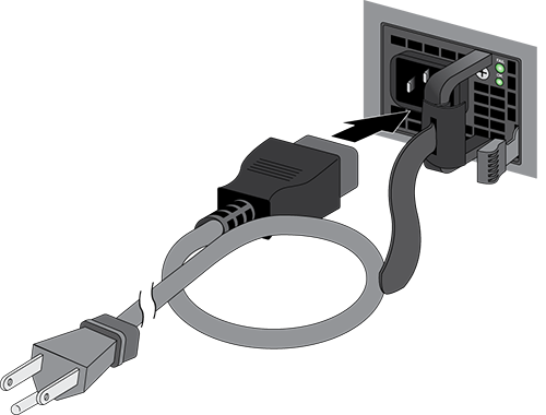 replace-power-supply-pa850-4GY8AjajOSMcuZ