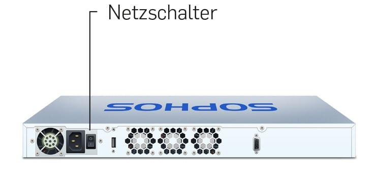 netzschalter3