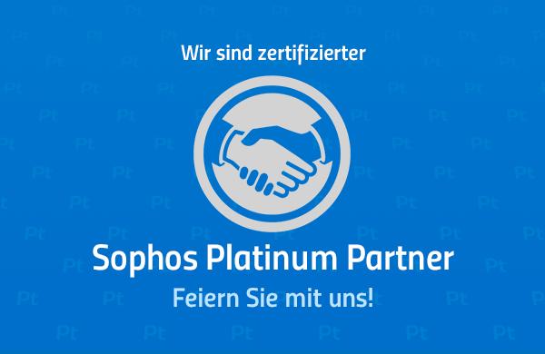 platinumpartner_4x3-min