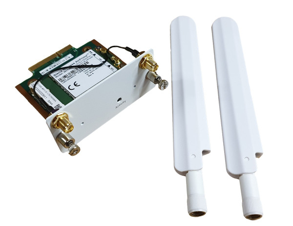 Sophos 3G/4G Modul für SG/XG 125/135 Rev.3 & SD-RED20 und SD-RED60