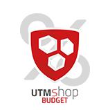 utm-budget