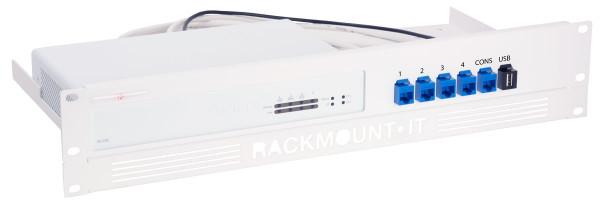 Rackmount Kit für Sophos XG 105 & 115 (Rev. 3)
