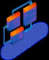 icon-drift-detection