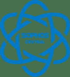 sophos_central