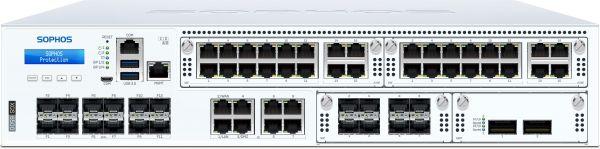 Sophos XGS 6500 Security Appliance