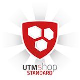 utm-standard
