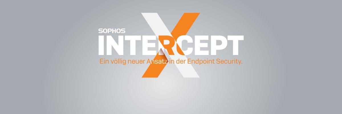 intercept-banner