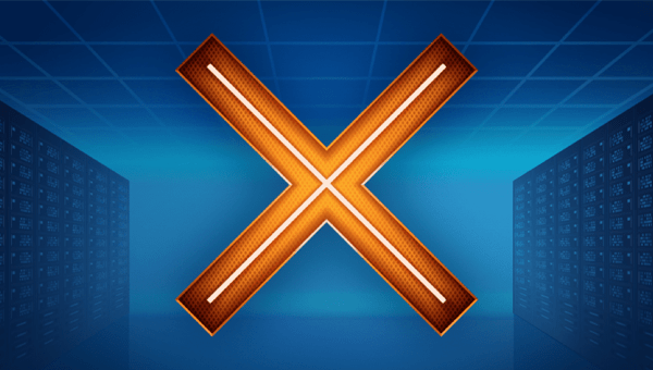 intercept-x-server