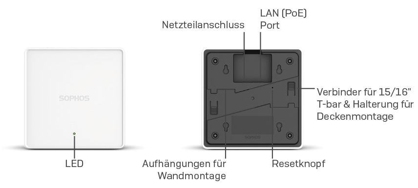 Appliance_apx120