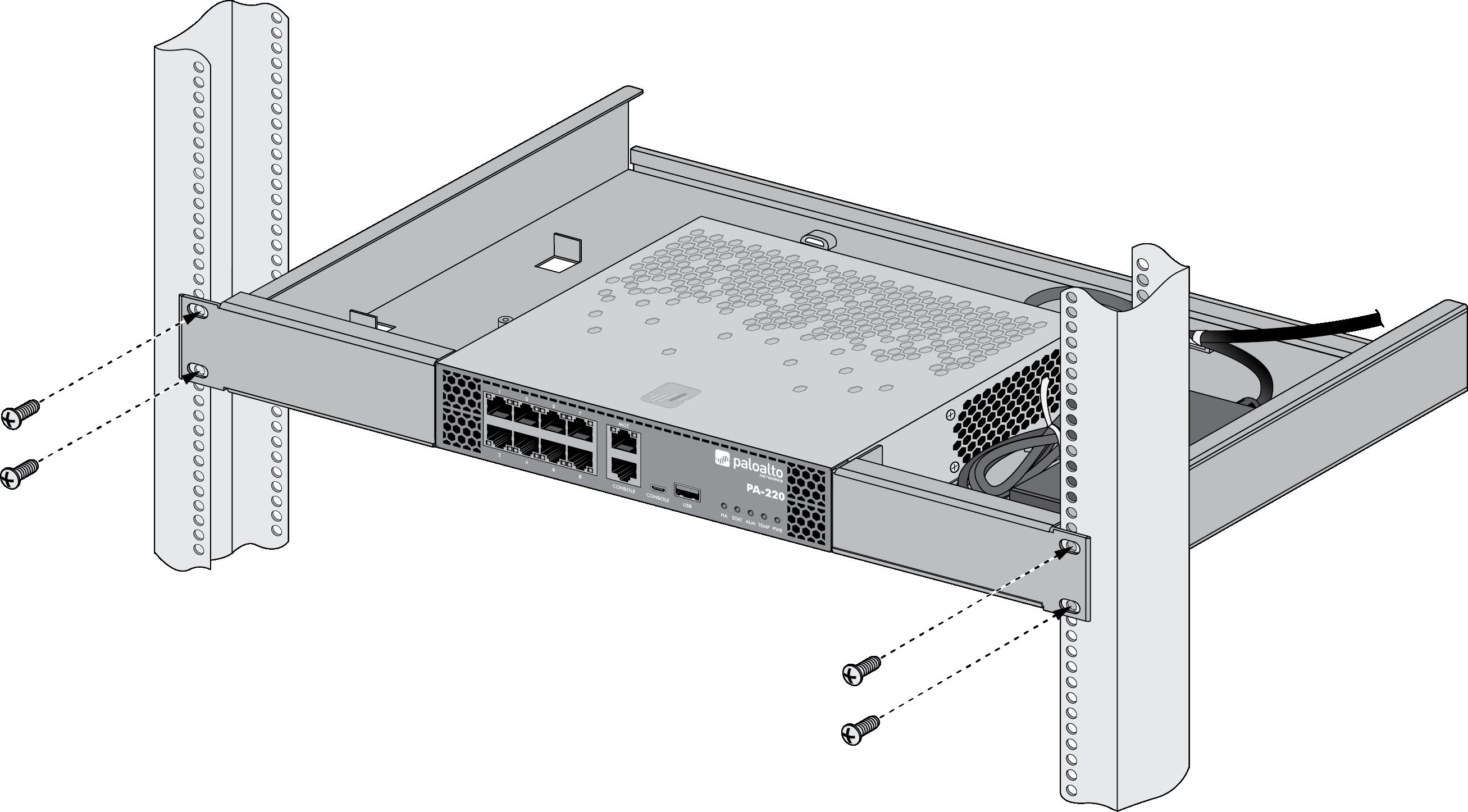 pa-220-rack-single-4