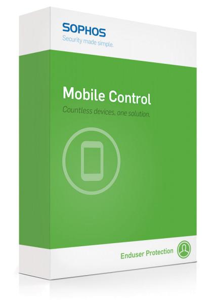 Sophos-Mobile-Control-Box59bfb9fc4a51a