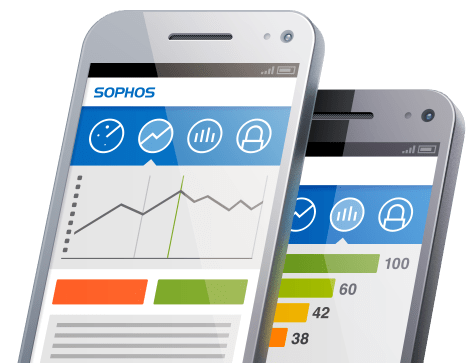 Sophos-Mobile-Security-for-Android