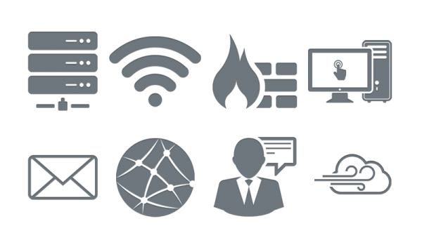 Sophos Firewall SW/Virtual: TotalProtect Plus