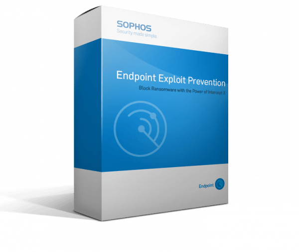 Endpoint eXploit Prevention