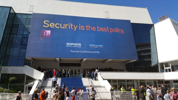cannes_sophos