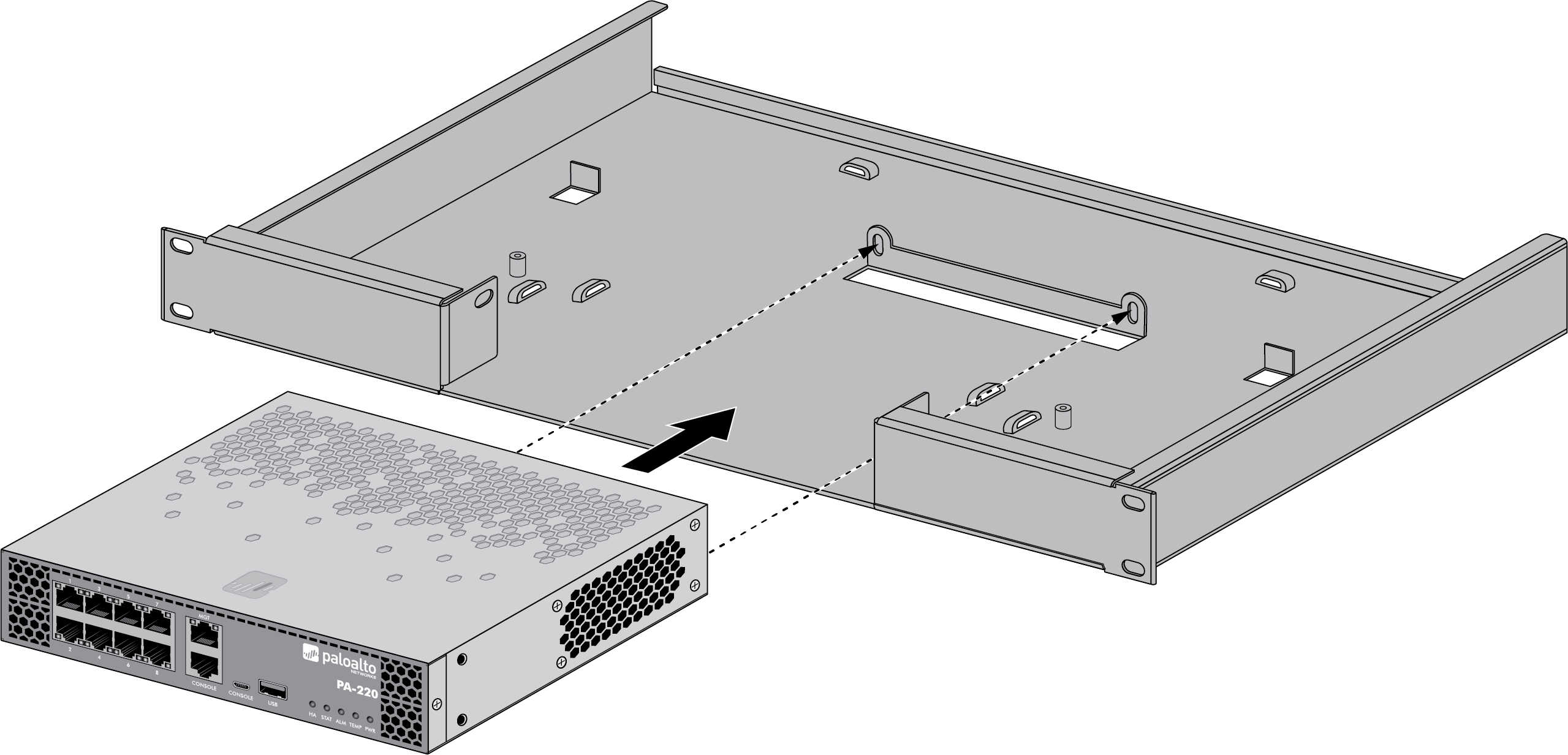 pa-220-rack-single-1