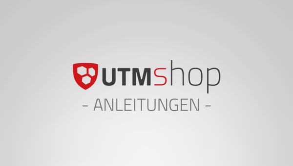 anleitungen_placeholder-min