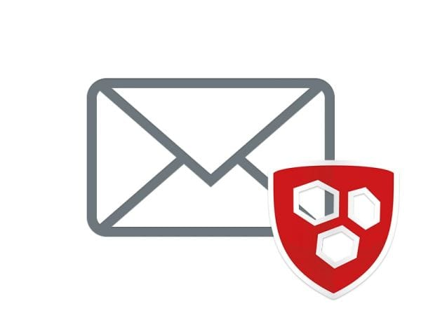UTM Mail Protection (Renewal) - GOV