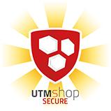 utm-secure
