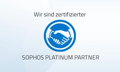 UTMshop | Onlineshop für IT-Security von Sophos