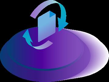 icon-git-hub