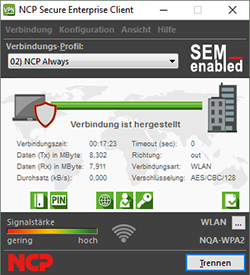 ncp_secure_enterprise_windows_client_e838341e26