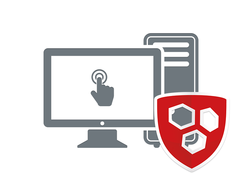webprotection-min