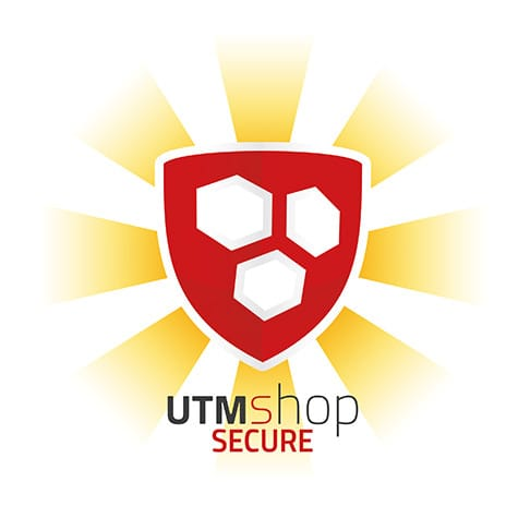 secure-bg