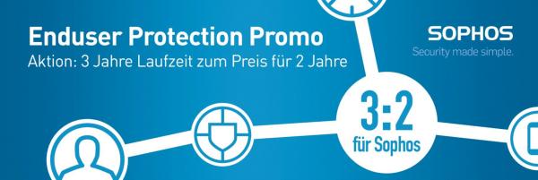 Sophos-Enduser-Protection-Promo-2015